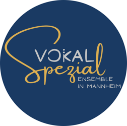 Ensemble Vokal Spezial
